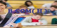 Bcom hons Entrance coaching in Delhi
