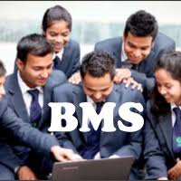 BMS coaching center in Delhi